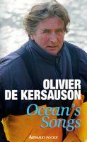Ocean's song de Olivier de Kersauson