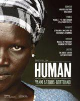 Human de Yann Arthus-Bertrand