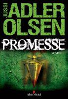 Promesse de Jussi Adler Olsen