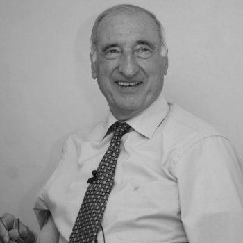 Pierre Albaladejo