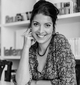 Lucie Brasseur