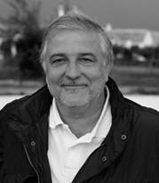 Jean Michel Mariou