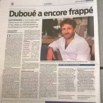 article-jean-duboue-sud-ouest