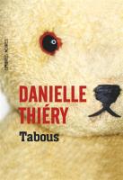 daniele-thiery