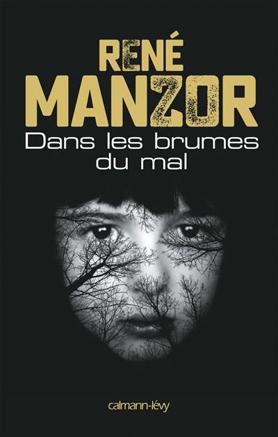 manzor