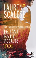 scalese