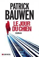 Patrick Bauwen