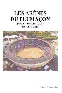 Plumacon30a280